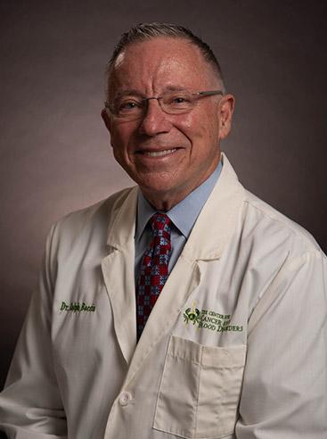 Dr Boccia