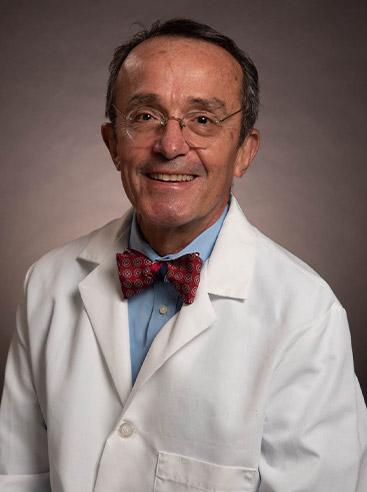 Dr Priego